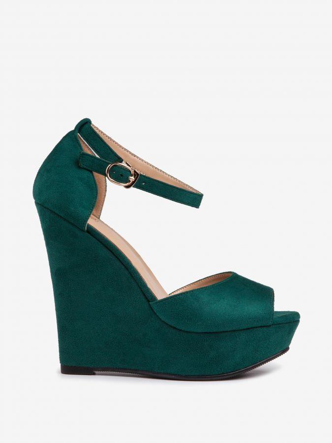 Alcoy green 36