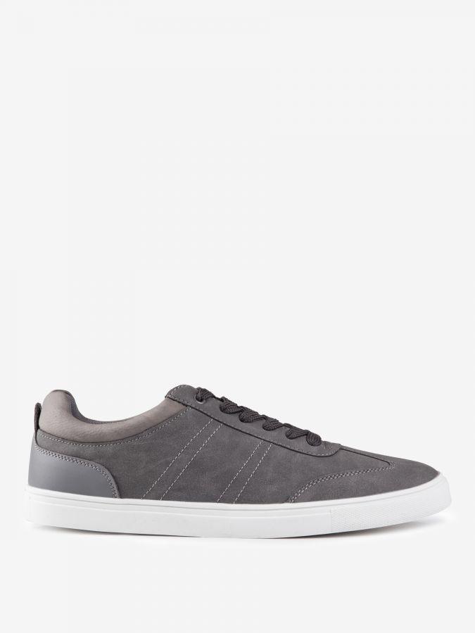 Daliso grey 39