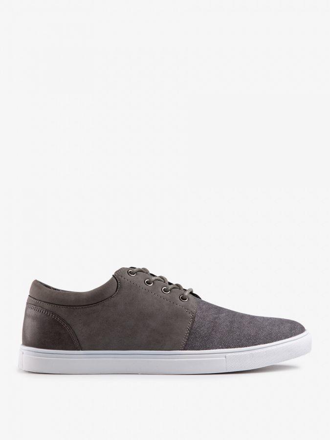 Enki W grey 40