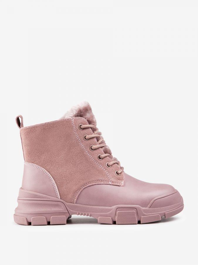 Esai U F pink 35