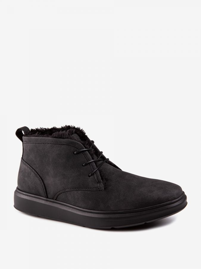 Gadu A black 40