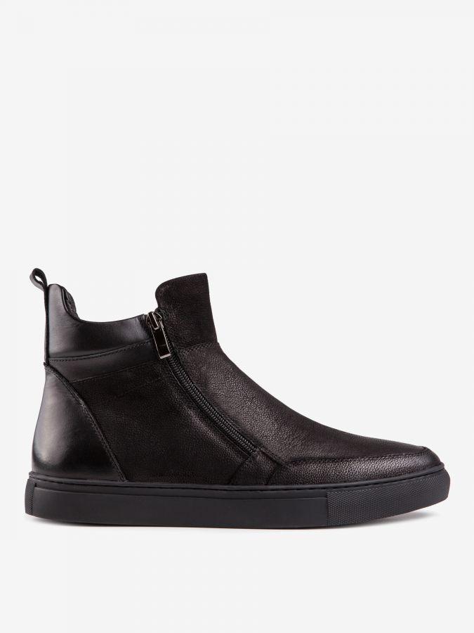 Giyug F black 40