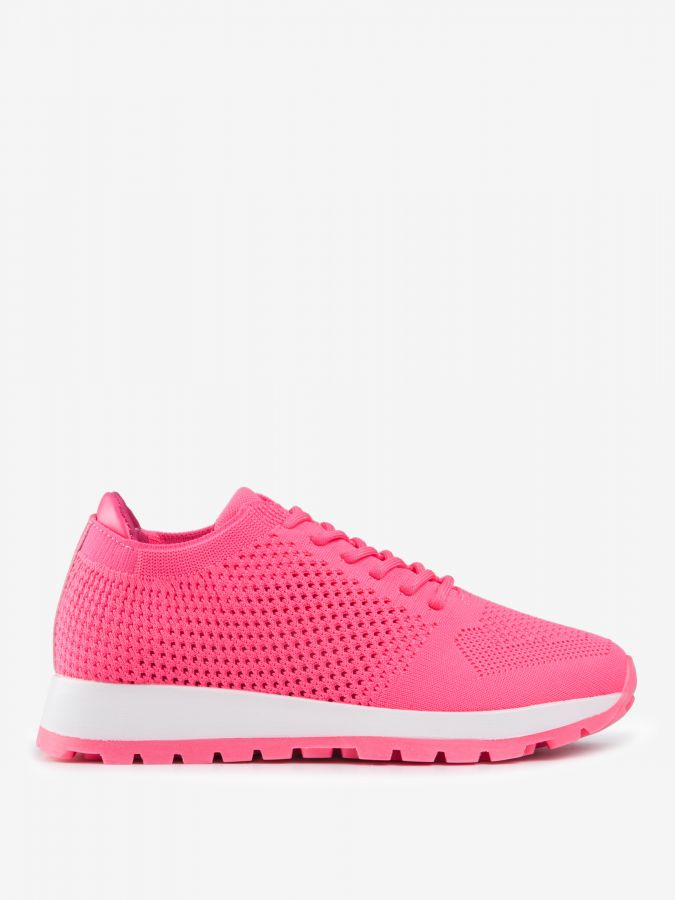 Igbo pink 36