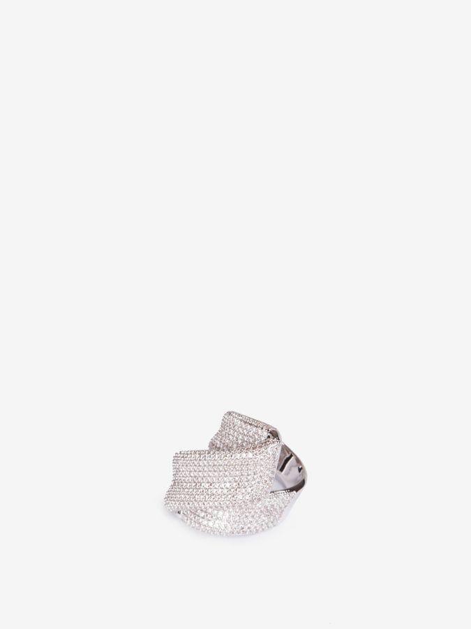 Ishkashimi silver