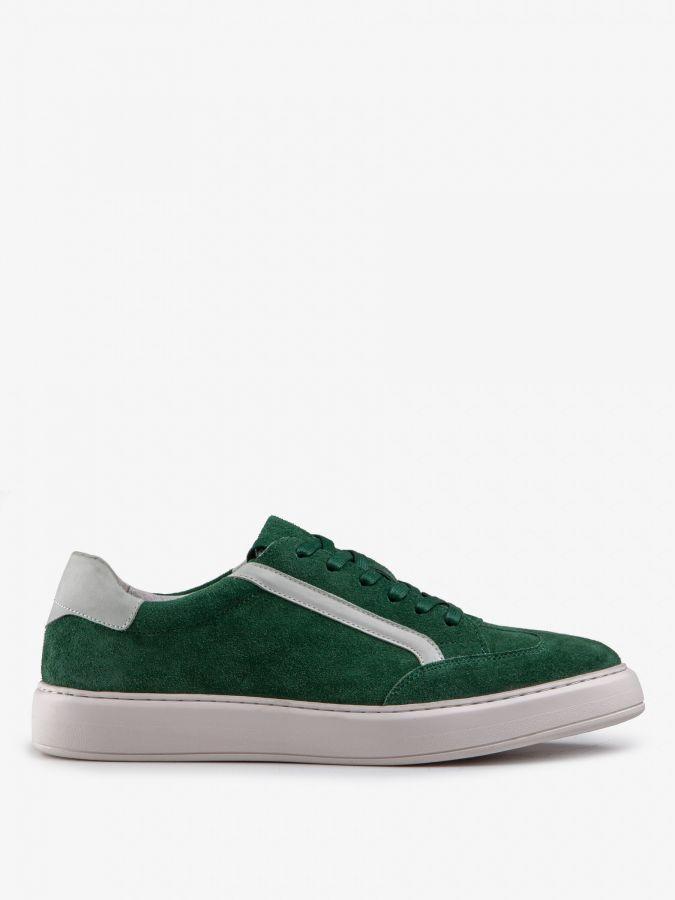 Kanduk green 40