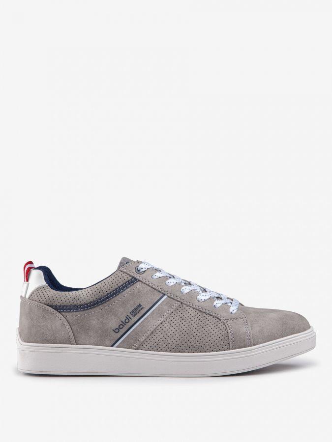 Keola grey 40