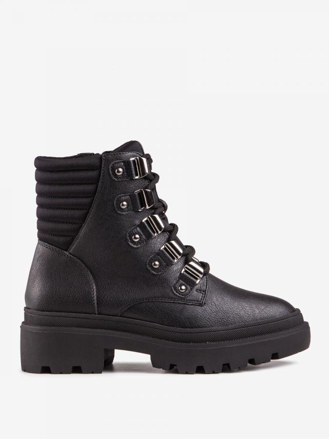 Khe F black 35