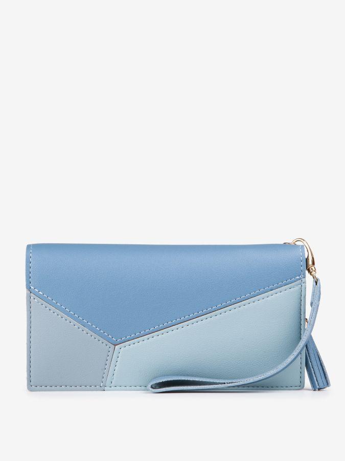 Koyo blue