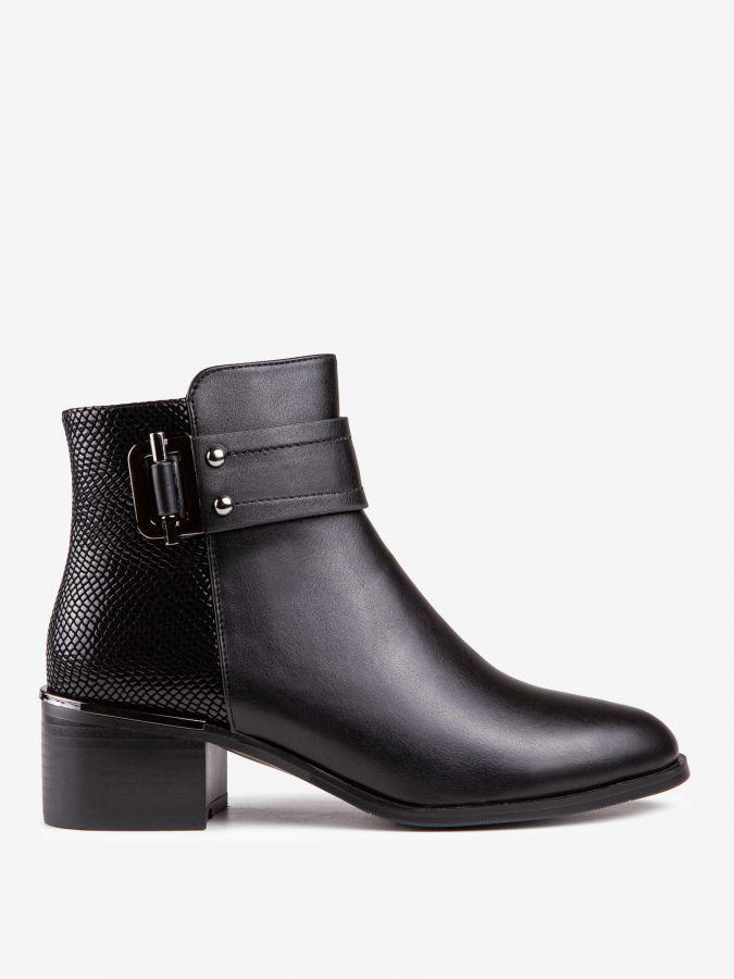 Lamja F black 35