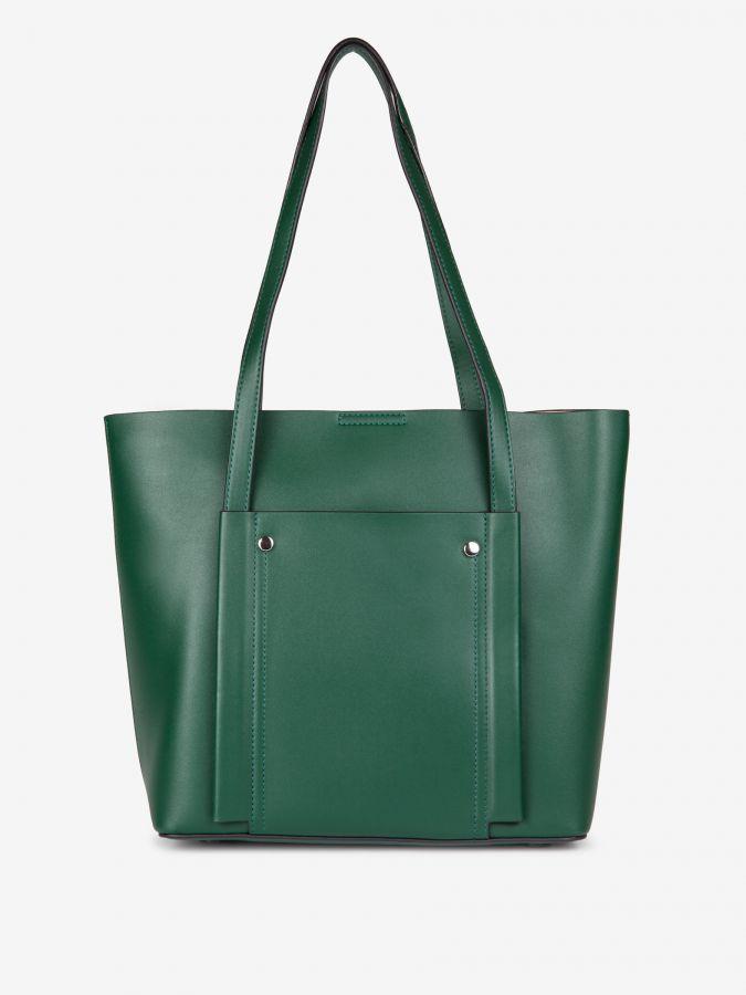 Lolok green
