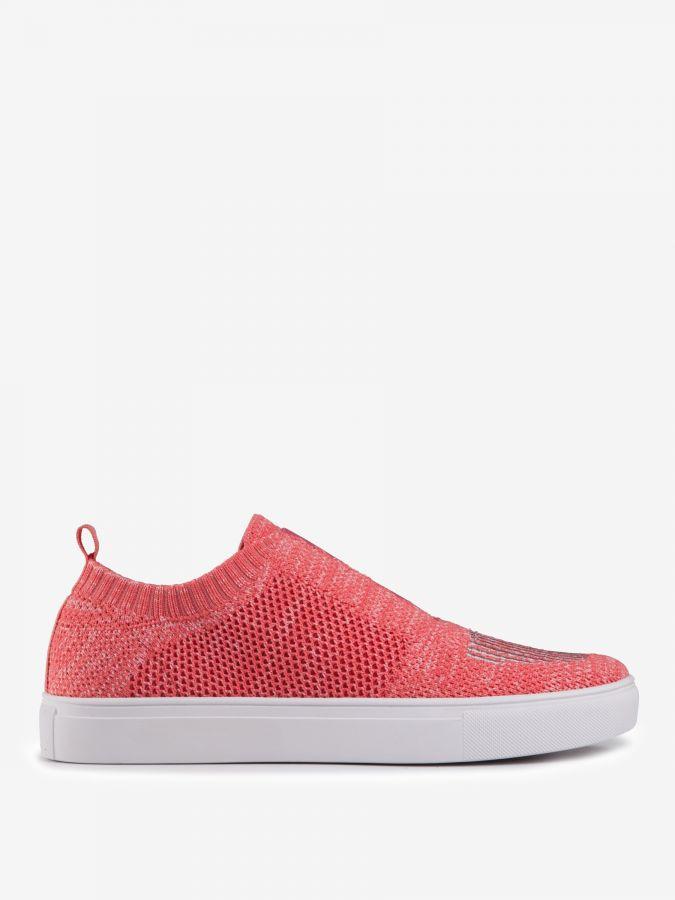 Parelmo pink 36