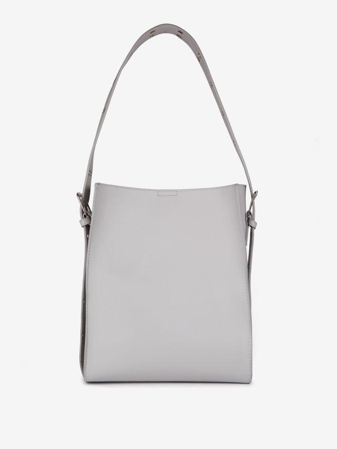 Pinigura grey