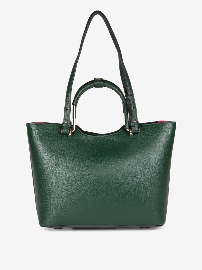 Rumai green