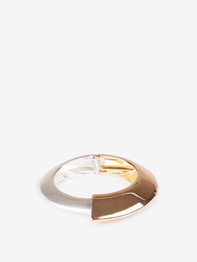 Santali gold