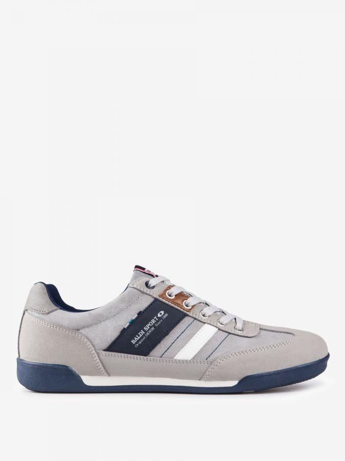 Serbian grey 39