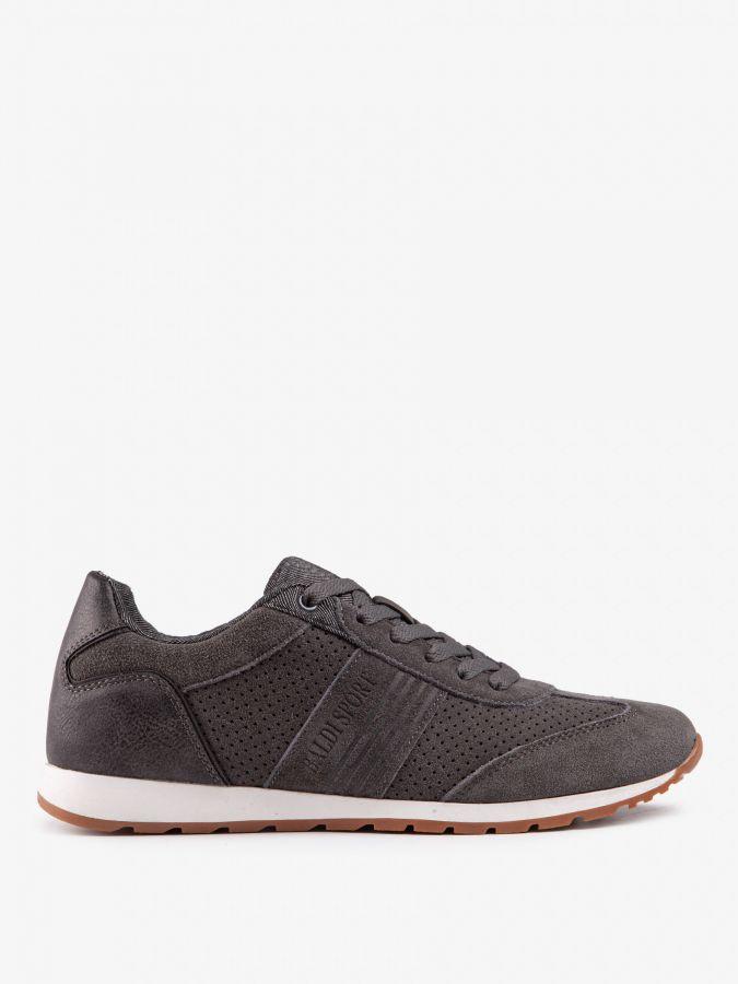 Thopho grey 39