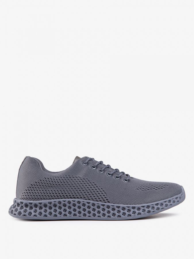 Zeeuws grey 40